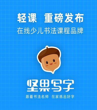 http://www.reviewcode.cn/bianchengyuyan/67604.html