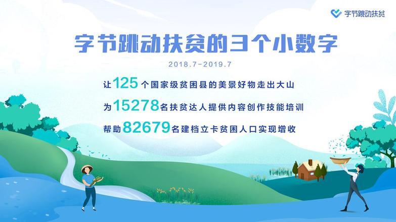 http://www.bjgjt.com/shishangchaoliu/60548.html