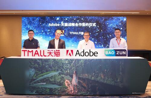 生态升级,中国内容创意产业迎来黄金时代